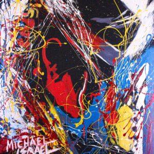 Michael Jackson Smooth